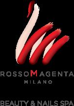 RossoMagenta Milano